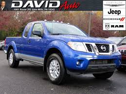 Pre-Owned 2015 Nissan Frontier SV Extended Cab Pickup In Glen Mills ... 2018 Nissan Frontier Colors Usa Price Lease Offer Jeff Wyler Ccinnati Oh New 2019 Sv Crew Cab In Lincoln 4n1912 Sid Dillon Midnight Edition Review Lipstick On A Pickup For Sale Vancouver Maple Ridge Bc Used 2017 For Sale Show Low Az Fuel Economy Car And Driver Jacksonville Fl Rackit Truck Racks At Glance 2013 Nissan Frontier 2011 Information Patrol Pickup Offroad 4x4 Commercial Dubai