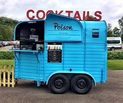 Cocktail Horse Box Bar   Just Cool Things...   Pinterest Attridge And Cole2 Belfast Coffee Caffeine Mobile Cafe Face Pinterest Cafes Food Truck Vehicle Wraps Atlanta Ga Car Rustic Rimu Cart Faema Espresso Machine In Business Oregon Truck Is Open For Business Coos Baynorth Bend Vintage Ute Melbourne Foodtruck Plan Best On Wheels Ideas Images Plan Research Paper Writing Service Template Sample For Starbucks Pdf Plans Catering Trailers Sale Uk European Food Want To Get Into The Heres What You Need Tims Tim Hortons Community Iniatives