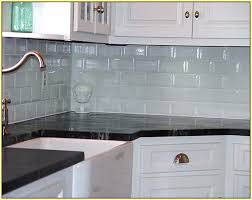 Glass Backsplash Tile Cheap by Cheap Kitchen Tile Backsplash 28 Images Echanting Glass Tile