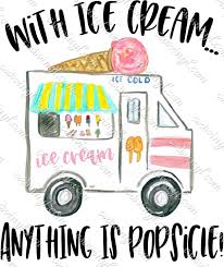 Ice Cream Truck Sublimation Heat Transfers Custom Heat Press | Etsy Pimp My Ice Cream Truck Pinterest Vintage Buddy L Ice Cream Custom Delivery Step Van Hard To Fat Daddys Las Vegas Trucks In Nv Fileice Cream Truck Beachjpg Wikimedia Commons 14lrmp22ospeltyequipmentmarketassociationshow2011 Kinecta Sweet Banking Mark Aguas Design Archives Apex Specialty Vehicles Icecream Piaggio Domi Wynwood Parlor Brings Sandwiches To Miami Rocky Point Port Moodys Hand Crafted Chinese Electric Food For Sale Photos Ccession Nation