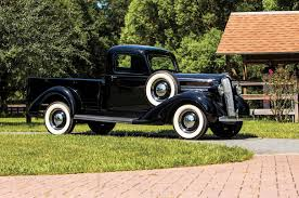 The 2015 RM Sotheby's Auctions In Hershey 1937 Ford Pickup For Sale Plymouth P4 Sedan Auctions Lot 9 Shannons Plymouth Cab Rust And Dent Free Dodge Cars For Sale Classiccarscom Cc889060 Custom Running Boards Klassic Car Parts 1934 Chevy Truck Rat Rod Picture Locator Deluxe 2090477 Hemmings Motor News Amazoncom Brown 132 By Signature My 36 Pickup Youtube