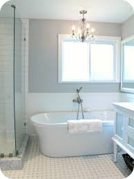 Lowes Canada Bathroom Wall Cabinets by Freestanding Bathtubs The Home Depot Amusingand Alone Uk For