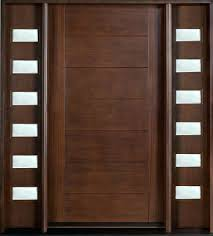 Door Design : Ideas Front Door Curtains Bargain Doors Affordable ... Architecture Inspiring Entry Door With Sidelights For Your Lovely 50 Modern Front Designs Best 25 House Main Door Design Ideas On Pinterest Main Home Tercine Modern Designs Simple Decoration Kbhome Simple Fancy Design Ideas 2336x3504 Sherrilldesignscom Wooden Doors Doors Decorations Black Small Long Glass Image And Idolza Blessed Red As Surprising For Home Also