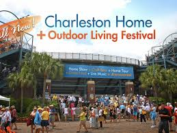 Charleston Home + Outdoor Living Festival: Clear Blue Pools ... Charleston Home Design Magazine Winter 2016 By Modern Home Design Magazine 2009 And Idea House Fall 2013 Our Kitchen For Crafted Meeting The Challenge Style One About Byrd Builders Best Of Both Worlds Of Spring
