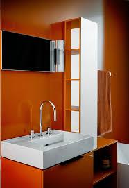 Kohler Tresham Pedestal Sink Specs by 21 Best Vessel Sinks Images On Pinterest Bathroom Sinks