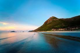 100 6 Senses Con Dao Vietnam Luxury Beach Resorts Luxury Resort