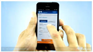 Express Scripts Pharmacy Help Desk Login by Drug Cost Price A Drug Bluecross Blueshield Of Tennessee