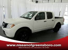 100 Truck Accessories Greensboro Nc New Featured Nissan Cars For Sale In North Carolina