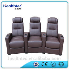 Decoro Leather Sofa Manufacturers by List Manufacturers Of Leather Sofa Set Buy Leather Sofa Set Get