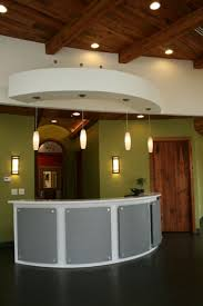 Bed And Biscuit Greensboro Nc by 822 Best Veterinary Images On Pinterest Hospital Design Animal