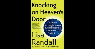 randall knocking on heaven s door knocking on heaven s door how