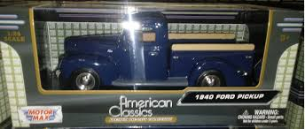 World Famous Classic Toys Diecast Ford Pickup Trucks F-150, Ford F ... 1940 Ford Truck Hotrod Ratrod Hot Rods For Sale Pinterest 2009802 Hemmings Motor News Ford Truck For Sale The Hamb 1935 Pickup Sold Brilliant Ford Truck Wikipedia 7th And Pattison One Owner Barn Find Used All Steel Body 350ci V8 Venice Fl For Rod Street Images Pictures Wallpapers Autogado Sale Front View Custom Rides