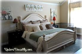 Full Size Of Bedroombedroomle Magnificent Photos Ideas Industrial Design The Essential Guideles Quizzes Bathroom