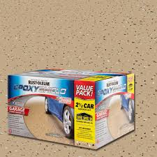 Insl X Cabinet Coat Tint Base by Waterproof Paint The Home Depot