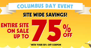 Kohls Coupon Code May 2017 - Kohls Mystery Savings Get Up To ... Kohls 30 Off Coupon Code With Charge Card Plus Free New Years Sale October 2018 Store Deals For 10 Nov 2019 Pin On Picoupons Coupons Iphone Melbourne Accommodation Calamo Saving Is Virtue 16 Off On Average Using Coupons Codes Promo Maximum 50 Natasha Denona Sunset Palette Code From Allure Green Monday Cash Save Up To Of Your Entire Purchase Printable 40 Farmland Bacon Coupon Most Valued Customer Shipping No Minimum