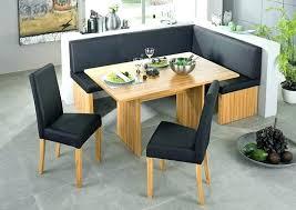 Corner Dining Table Set Great Of Bench Sets Image