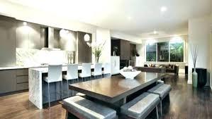 Small Living Room Bar Dining Ideas Modern Idea Hardwood Wine Wet Brilliant Design Bars With Mini