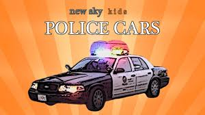 Kids Truck Videos - Fast Police Cars Race To The Rescue | Cars ... Kids Truck Video Fire Engine 2 My Foxies 3 Pinterest Red Monster Trucks For Children For With Spiderman Cars Cartoon And Fun Long Videos Garbage Youtube Best Of 2014 Gaming Cartoons Promo Carnage Crew Armed Men Kidnap Orphans Alberton Record Bulldozer Parts Challenge Themes Impact Hammer