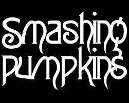 Rotten Apples Smashing Pumpkins Album by 70 Smashing Pumpkins E04