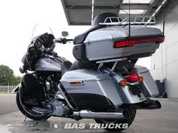 Harley Davidson Electra Glide Full Option Various €20200 - BAS Trucks 2008 Ford Harleydavidson F150 New Harley Davidson Truck Best Image Kusaboshicom 2012 Supercrew Edition First Test Motor Ram 1500 Stock Truck Bed Anchors Hauling An Rk Long Distance And Trailer Advertising Vehicle Wraps 2000 Streetside Classics The Nations Trusted Classic Kills The Carscoops Little Movement In Fullsize Sales As Fseries Continues 2002 Cars Used For Sale Tampa Fl Free Hd Wallpaper 2009 F350 4x4 Diesel 39130b Trucks Regular Ford F