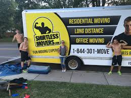 Minneapolis Minnesota   Phoenix Moving Company   In Occupation Where Stress Is Ample Farmers Have Few Options For 73 Two Men And A Truck Reviews And Complaints Pissed Consumer A Des Moines 11 Movers 3934 Nw Fort Collins 17 Photos Guys Trailer Kieler Wi Tractor Service Beleneinfo Lo_haul_truckingjpg 2 Grill Edgewater Md Food Trucks Roaming Hunger West Phoenix 26 10