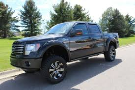 2012 Ford F-150 Harley-Davidson City MT Bleskin Motor Company 2010 F150 Harley Davidson Edition Tates Trucks Center Harley Davidson Truck Youtube 2007 Ford F250 Modified Crew Cab For Sale This F350 Is A Love Letter To Harleydavidson Fordtrucks Introduces New Our Auto Expert 2013 Tribute Truck Used F 150 54 V8 4wd Zgan Marge 7478 Km Lacr Ford Harley Davidson Pickup Truck Navyilman Flickr Pictures Information Specs Super Duty Questions How Many 2008 F250 2006 Front View Motor Company 2012 City Mt Bleskin