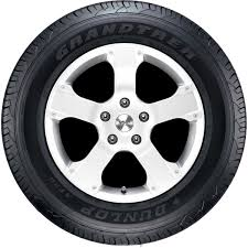 All-Season Tires | Dunlop Tires The Best Winter And Snow Tires You Can Buy Gear Patrol Michelin Adds New Sizes To Popular Defender Ltx Ms Tire Lineup Truck All Season For Cars Trucks And Suvs Falken Kumho 23565r 18 106t Eco Solus Kl21 Suv Bfgoodrich Rugged Trail Ta Passenger Allterrain Spew Groove 11r225 16pr 4 Pcs Set 52016 Year Made Bridgestone Yokohama Ykhtx Light Truck Tire Available From Discount Travelstar 235 75r15 H Un Ht701 Ebay With Roadhandler Ht Light P23570r16 Shop Hankook Optimo H727 P235 Xl Performance Tread 75r15