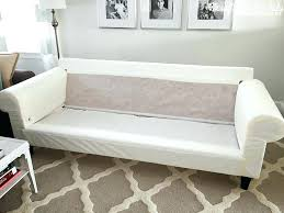 Chair And Ottoman Covers by Fujiantulou Info Page 56 Ikea Ottoman Covers Rocking Glider With