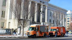100 Dc Food Truck Association Im Going To Shut Down Too Restaurants And S Suffer