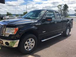 Mayo Collision Clinic Of Baraga, MI Has Clean And Reliable Used Cars ... 05 Ram 1500 Srt10 Commemorative Edition Light Hit Rebuildable Details About 2018 Gmc Sierra Slt 177618 Us Salvage Autos 2004 Ford Ranger Wrecked Gates Nissan New Used Cars Richmond Ky Dealer 2009 Mini Cooper S Clubman Only 69k Repairable Truck Tracks Right Track Systems Int Car Show Classics 2013 Hcvc More Variety 2017 Nissan Sv 4x4 Rr Sales Inc Weller Repairables Cars Trucks Boats Motorcycles And