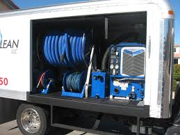 Looking For Used Truckmount Carpet Cleaning Machines Check More At ... Carpet Racing Short Course Trucks In Rock Springs Wyoming Youtube Used Cleaning Trucks Vans And Truckmounts Butler White Diy Auto Best Accsories Home 2017 3d Vehicle Wrap Graphic Design Nynj Cars Kraco 4 Pc Premium Carpetrubber Floor Mat For And Suvs How To Lay A Truck Rug Like A Pro Hot Rod Network Convert Your Into Camper 6 Steps With Pictures Mats For Unique Front Rear Seat Amazoncom Bedrug Brh05rbk Bed Liner Automotive Mini Japan Sprocchemtexhydramastertruckmountcarpet Machine