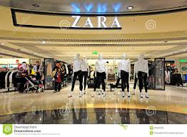 Zara 👗 Coupon Code | HKD | October | Save Big! - Picodi ... How To Apply A Discount Or Access Code Your Order Zara Coupon 25 Off Co Coupons Promo Codes Takashimaya Shopping Centre Vouchers Can You Tell If That Coupon Is Scam Hacks Never Knew About From Former Employees Voucher 2019 Hkx Gutscheincode Oktober Sizes Are Considered Too Small For Americans Huffpost Accsories Malaysia Coupons Use Our Save Deals Kia Sorento Lease Ct