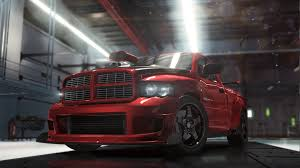 Image - DODGE RAM SRT10 2004 Perf Big.jpg | Ubisoft's The Crew ... Dodge Ram Srt10 Customization Hot Tuning The Crew Gameplay Youtube Ram Trucks Uconnect System Select A File2009 Dodge Quad Cabjpg Wikimedia Commons 66 A100 Pickup Matchbox Cars Wiki Fandom Powered By Wikia 1966 Fargo Made In Canada Not Dodge Clone Look Pattened Best 25 Truck Ideas On Pinterest Camper Insurance Shasta File2006 3500 Mega Cab Dually 4x4 Laramie Rr Hd Backgrounds Wallpaperwiki Slt Big Horn Image Green 2016jpg Chevy Vintage Truck Chevrolet 2011 1500 Maisto Diecast