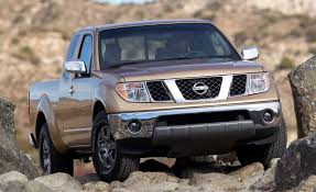 2019 Nissan Frontier Review – Exterior Design And Dimensions 2014 Nissan Juke Nismo News And Information Adds Three New Pickup Truck Models To Popular Midnight Frontier 0104 Good Or Bad 4x4 2006 Top Speed 2018 For 2 Truck Vinyl Side Rear Bed Decal Stripes Titan 2005 Nismo For Sale Youtube My Off Road 2x4 Expedition Portal Monoffroadercom Usa Suv Crossover Street Forum The From Commercial King Cab Pickup 2d 6 Ft View All Preowned 052014
