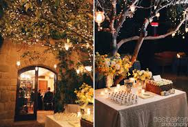 wedding at the santa barbara courthouse and san ysidro ranch with