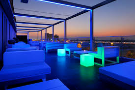 100 Hue Boutique S Hotel Its All About