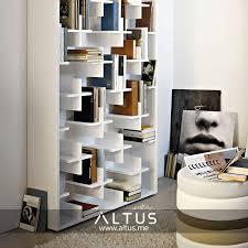Living Room Furniture Target by 86 Best Living Room Furniture Images On Pinterest Living Room