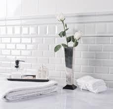 adex tile neri seriesra traditional bathroom