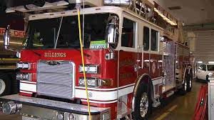 Billings Fire Department Gets New Fire Truck - KTVQ.com | Q2 ... Bulldog Fire Truck 4x4 Video Firetrucks Production Lot Of 2 Childrens Vhs Videos Firehouse There Goes A Little Brick Houses For You And Me July 2015 Rpondes To Company 9s Area For Apartment Engine Company Operations Backstep Firefighter Theres Goes Youtube Kelly Wong Memorial Fund Friends Of West La News Forbes Road Volunteer Department Station 90 Of Course We Should Give Firefighters Tax Break Wired Massfiretruckscom Alhambra Refightersa Day In The Life Source Emergency Vehicles Gorman Enterprises