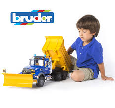 Bruder MACK Granite Dump Truck With Snow Plow Blade And Light And ... Bruder Mack Granite Tckbruder Mack Roll Off Container Half Pipe Dump Truck Jadrem Toys Halfpipe And 23 Similar Items Cement Mixer 02814 Muffin Songs Toy Review For Kids Bruder Cstruction Mack Dump Truck Rhyoutubecom Toys 02825 With Snow Plow Blade New Youtube Rc Cversion Modify A Grade Man Tgs Cstruction Young Minds 02815 Zaislas Skelbiult Httpwwwamazoncomdp