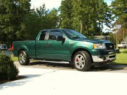 Ford F-150 2007: Review, Amazing Pictures And Images – Look At The Car Ford Fseries Eleventh Generation Wikiwand Discount Rear Fusion Bumper 52007 Super Duty 2007 F150 Upgrades Euro Headlights And Tail Lights Truckin Interior 2019 20 Top Car Models Speed Ford F250 Lima Oh 5004631052 Cmialucktradercom History Pictures Value Auction Sales Research F550 Tpi Used Parts 42l V6 4r75e 4 Auto Subway Truck F 150 Moto Metal Mo962 Rough Country Leveling Kit Supercrew Stock 14578 For Sale Near Duluth Ga