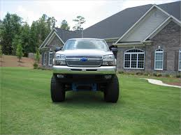 Inspirational Chevy Trucks Sale Alabama - 7th And Pattison 1996 Intertional 4700 4x4 Rollback Truck With Dt466 Engine For Pin By Jared Childs On Cucv Pinterest Ford Cab Chassis Trucks For Sale 1990 K5 Blazer Blazer And Chevy Bucket Trucks 60s Ih Jacked X 4 Ih Harvester Basswood Chrysler Dodge Jeep Ram Vehicles For Sale In Fort Payne 1987 Chevrolet Silverado Sale Classiccarscom 1992 Toyota Pickup 22re Youtube Used 2010 Tacoma Sr5 Double Cab Georgetown Bed Dump Kit Hydraulic Also Commercial Trader Or Load