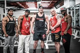 Enhanced Athlete Bro's: What Does It Mean To Be Pioneering ... Enjoy 75 Off Ascolour Promo Codes For October 2019 Ma Labs Facebook Gowalk Evolution Ultra Enhance Sneaker Black Peavey In Ear Monitor System With Earbuds 10 Instant Coupon Use Code 10off Enhanced Athlete Arachidonic Acid Review Lvingweakness Links And Offers Sports Injury Fix Proven Peptides Solved 3 Blood Doping Is When An Illicitly Boost 15 Off Entire Order Best Target Coupons Friday Deals Save Money Now Elixicure Coupon Codes Cbd Online