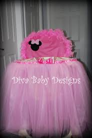 Minnie Mouse High Chair Cover & Tutu Skirt - Diva Baby Designs Cheap Tutu For Birthday Find Deals On Line At New Arrival Pink And Gold High Chair Tu Skirt For Baby First Amazoncom Creation Core Romantic 276x138 Babys 1st Detail Feedback Questions About Magideal Baby Highchair Chair Banner Elephant First Decor Unique Tulle Premiumcelikcom Hawaiian Luau Decoration Tropical Etsy Evas Perfection Premium Toamo Black And Red Senarai Harga Aytai Blue Decorations Girl Inspirational