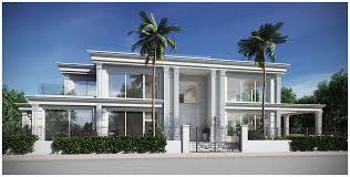 100 Caesarea Homes For Sale CmLuxury For Luxury Vacation Rentals