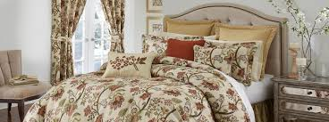 Belk Biltmore Bedding by Chelsea Frank Bedding Collections