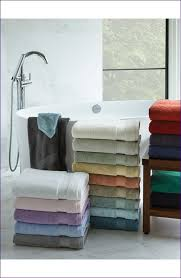 Marshalls Bedding Sets by Bedroom Lacoste Shower Curtain Baby Room Decor Marshalls Bedding