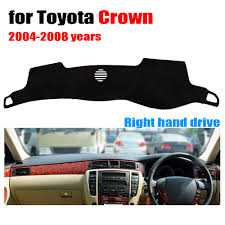 Car Dashboard Cover Mat For TOYOTA CROWN 2004 To 2008 Years Right ... Dashboard Covers Nissan Forum Forums Dash Cover 19982001 Dodge Ram Pickup Dash Cap Top Fixing The Renault Zoes Windscreen Reflection Part 2 My Aliexpresscom Buy Dongzhen Fit For Toyota Prius 2012 2016 Car Coverking Chevy Suburban 11986 Designer Velour Custom Cover Try Black And White Zebra Vw New Beetle For Your Lexus Rx270 350 450 Accsories On Carousell Revamping A 1985 C10 Silverado Interior With Lmc Truck Hot Rod Network Avalanche 01 06 Stereo Removal Easy Youtube Dashboard Covers Mat Hover Wingle 6 All Years Left Hand Sterling Other Stock P1 Assys Tpi