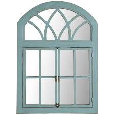 Pier One Imports Mirrored Chest by Turquoise Garden Window Mirror Pier 1 Imports