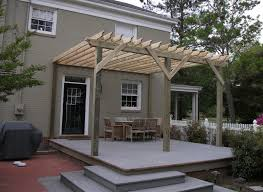 Top Backyard Patio Ideas Home Design Lover Best Image With ... Backyard Structures For Entertaing Patio Pergola Designs Amazing Covered Outdoor Living Spaces Standalone Shingled Roof Structure Fding The Right Shade Arcipro Design Gazebos Hgtv Ideas For Dogs Home Decoration Plans You Can Diy Today Photo On Outstanding Covering A Deck Diy Pergola Beautiful 20 Wonderful Made With A Painters